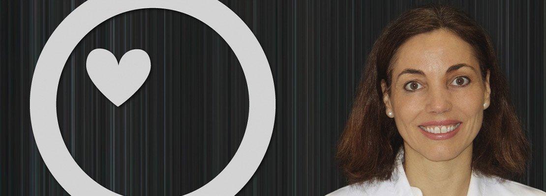 Estefania Pereira - Coach Apoyo Emocional