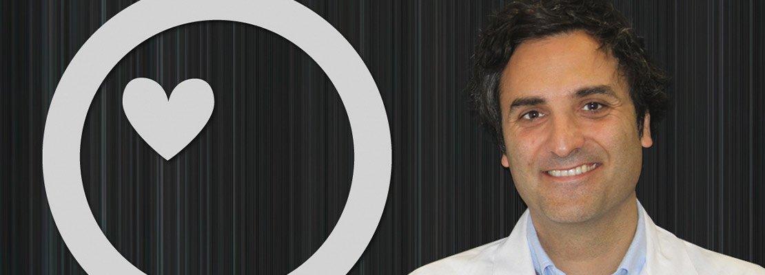 Jose Luis De Pablo - Asesor Científico