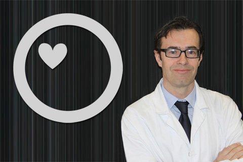 Juan Arbúes - Medicina Fetal