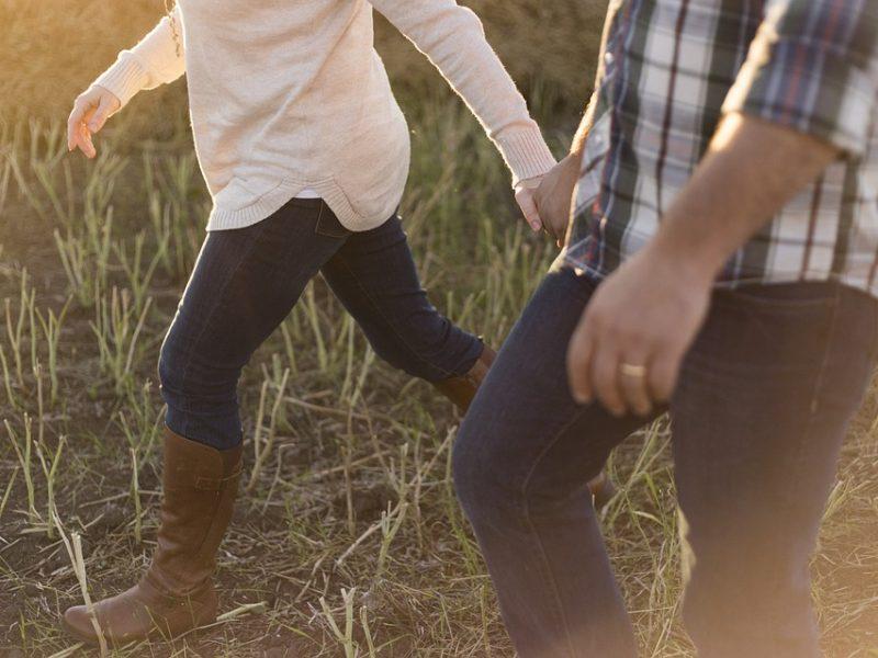 ¿Cómo afecta el cáncer a la fertilidad masculina?