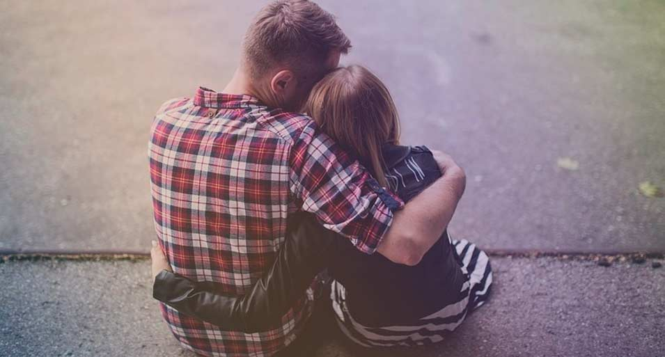 La esterilidad, algo más frecuente de lo que imaginamos