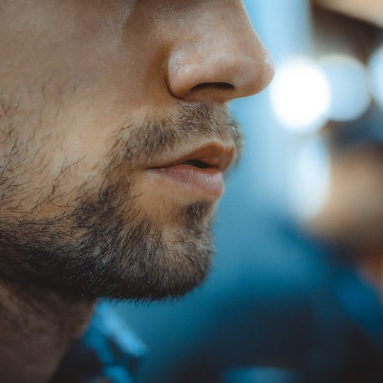 ¿Qué es la azoospermia y cómo tratarla?