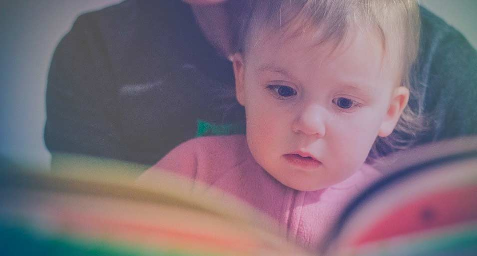 10 Razones para contar a tu hijo que procede de donación de gametos / embriones