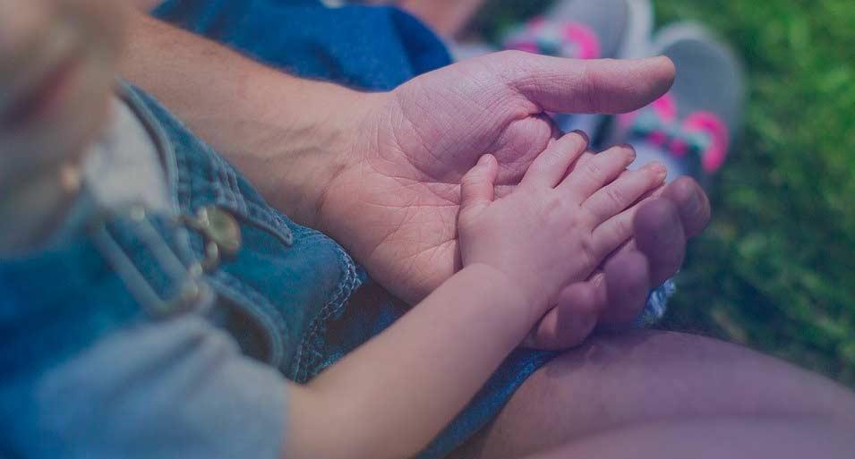 Compromiso Social Fertility Madrid: La Familia