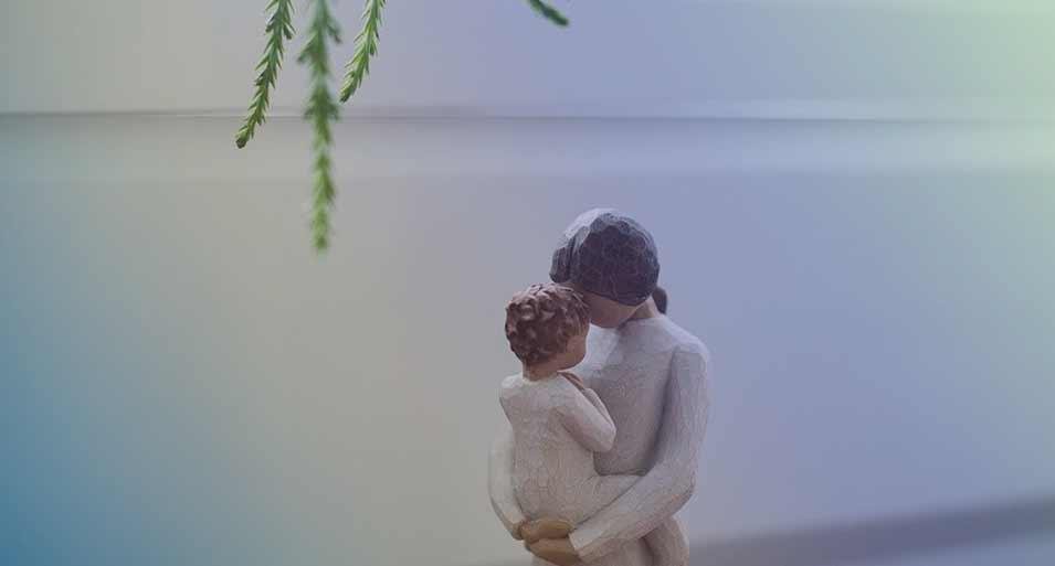 como-afrontar-el-dia-de-la-madre-cuando-no-puedes-ser-madre