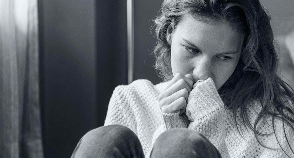 Endometriosis-Cómo-afecta-a-la-fertilidad