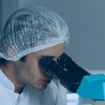 Proceso de fecundación in vitro paso a paso