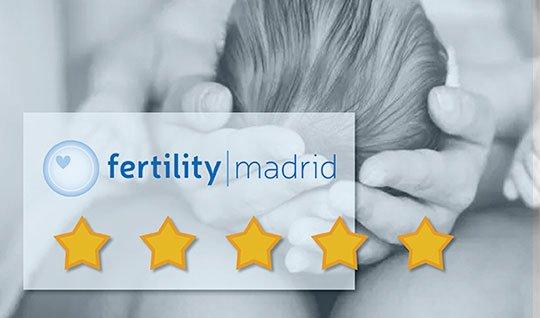 Testimonios-pacientes-se-han-sometido-tratamieto-reproduccion-asisitda-y-han-tenido-un-bebe