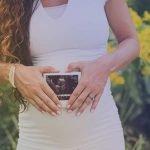 cuando-hacer-primera-ecografia-embarazo