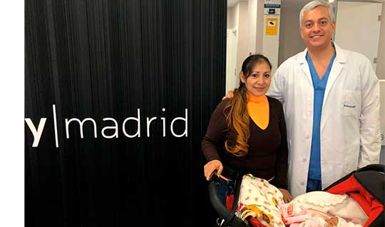testimonio-mama-sara-paciente-fertility-madrid