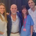 Dr-Diego-Ezcurra-fertility-madrid