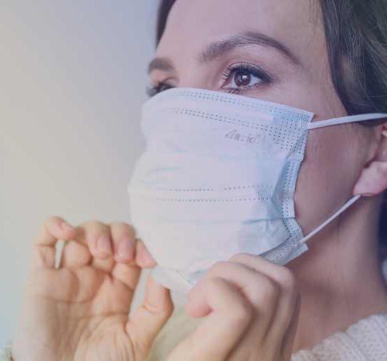 afecta-covid-19-a-tratamientos-fertilidad