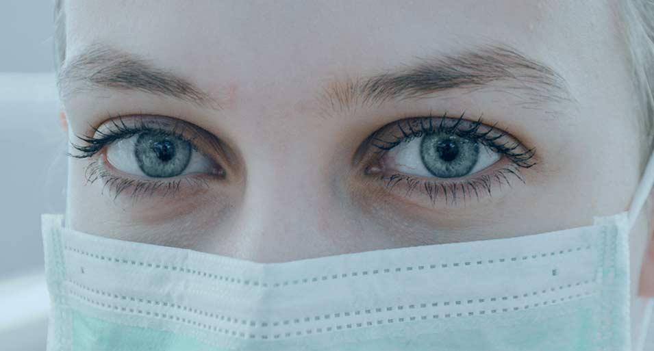 preguntas-embarazo-tratamientos-reproduccion-asistida-coronavirus