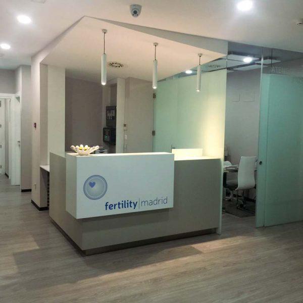 fertility-madrid-reception