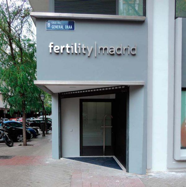 fertility-madrid-street