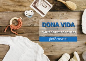 campana-donacion-ovulos-fertility-madrid