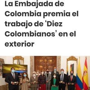 oscar-oviedo-premio-embajada-colombia (5)