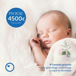 fecundacion-in-vitro-icsi-precio