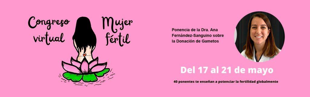 banner-congreso-virtual-mujer-fertil-fertility