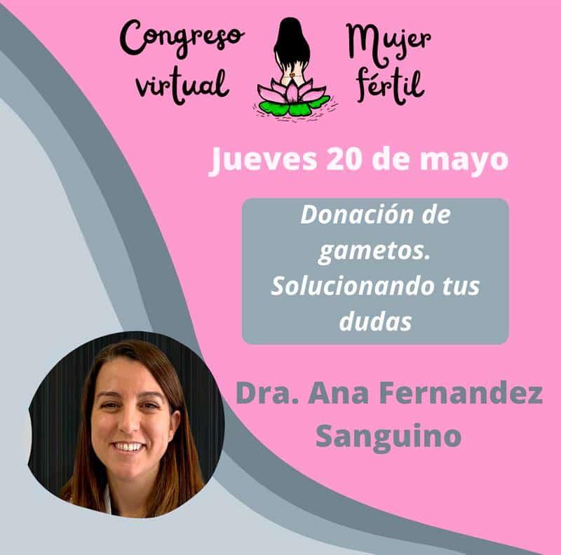 ponencia_ana_congreso_virtual_mujer_fertil