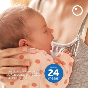 financiacion-tratamientos-fertilidad-hasta-24-meses-sin-intereses
